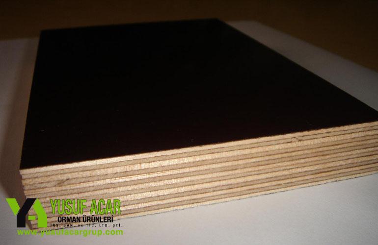 - yusuf-acar-orman-urunleri-plywood-urunu-3